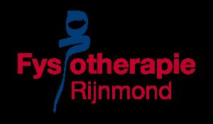 Fysiotherapie Rijnmond